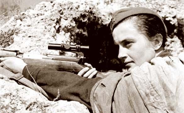 vrouwen eerste wereldoorlog